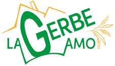 La Gerbe AMO Logo